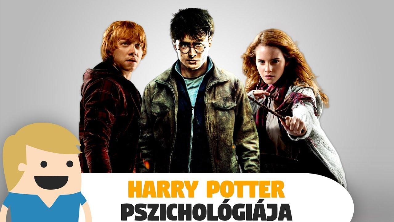 galandféreg Harry Potter)