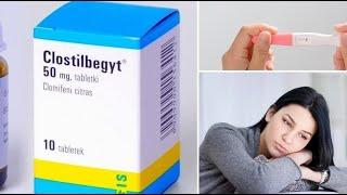 jó tabletták férgek számára férgek számára)