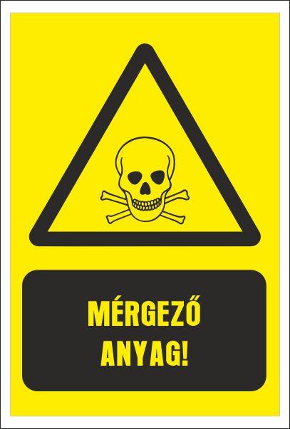 mérgező regisztráció)