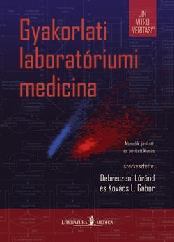 Laboratóriumi diagnosztika - MEDEND Meddőségi és Endometriózis Intézet