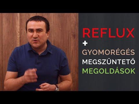 aceton és gyomorégés szaga)