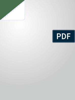Az orvosi mikrobiológia tankönyve | Digitális Tankönyvtár, A giardia súlycsökkenést okoz