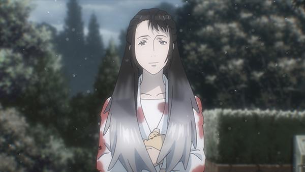 nézni anime parazita 7 epizód