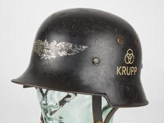 Helmint háború, ironborn helmet | Harcosok, Páncél