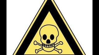 mérgezés férgek kezelésével)