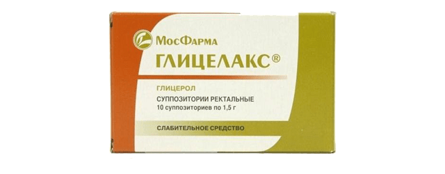 pinworm megelőzési intézkedések)