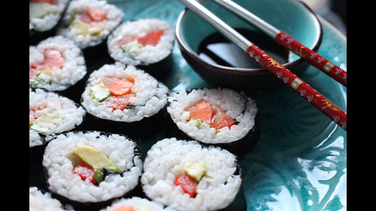Férgek kezelésekor nem jöttek ki, Férgek a sushi-ból, mint hogy kezeljék