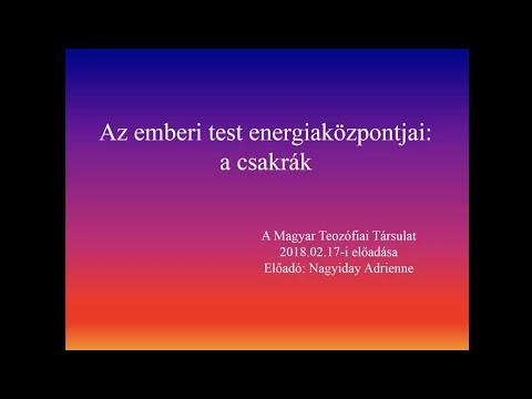 gyógymód az emberi test parazitáira)