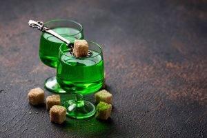 üröm kezelése recept)