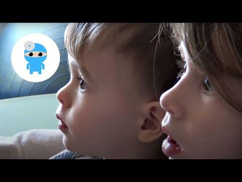 Paraziták gyermekkorban 3 - Féreggyógyszer felnőttek számára