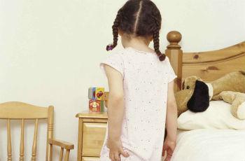 férgek kezelése egyéves gyermeknél)