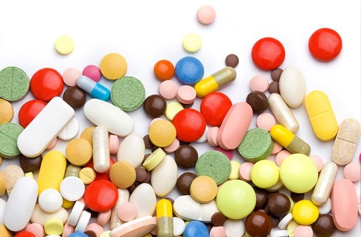 Hogyan lehet inni kábítószer. Metiléndioxi-metamfetamin – Wikipédia