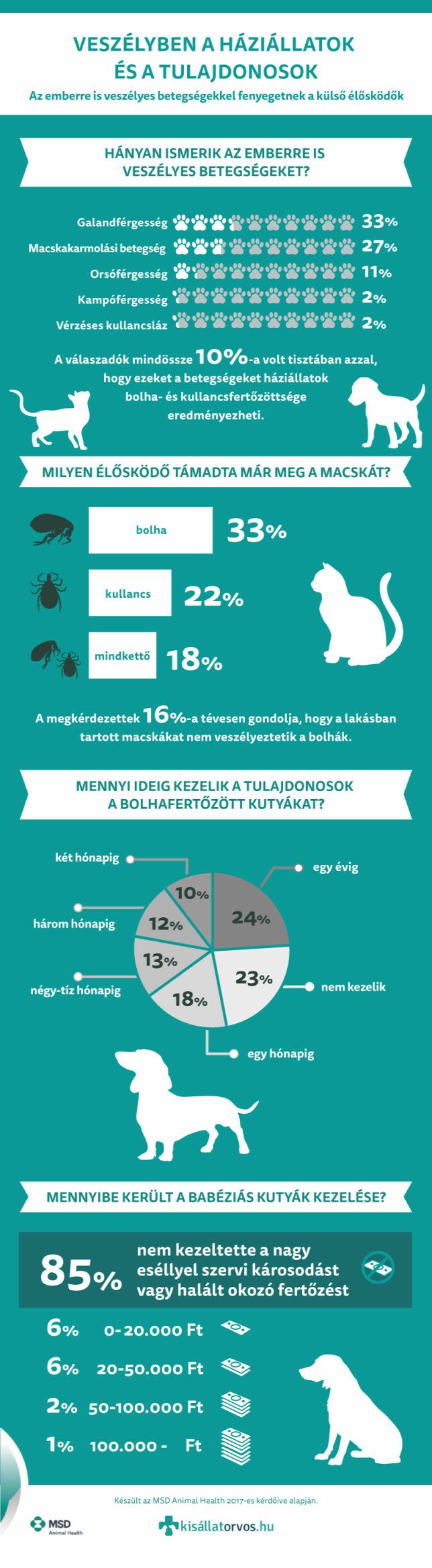 Ayurvédikus gyógyszerek a paraziták számára