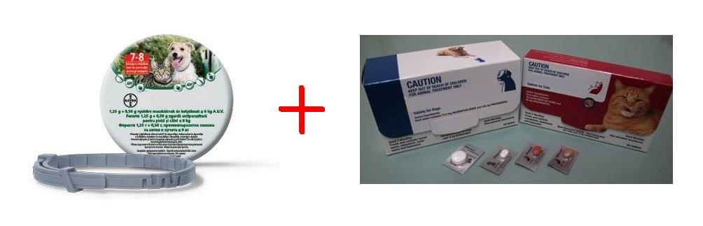 a helminták kátrányos kezelése paraziták elleni gyógyszerek neve