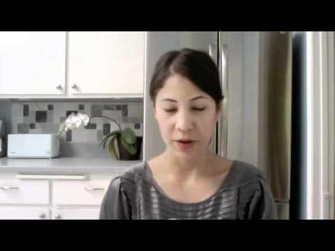 hogyan lehet megszabadulni a parazitáktól a konyhában)