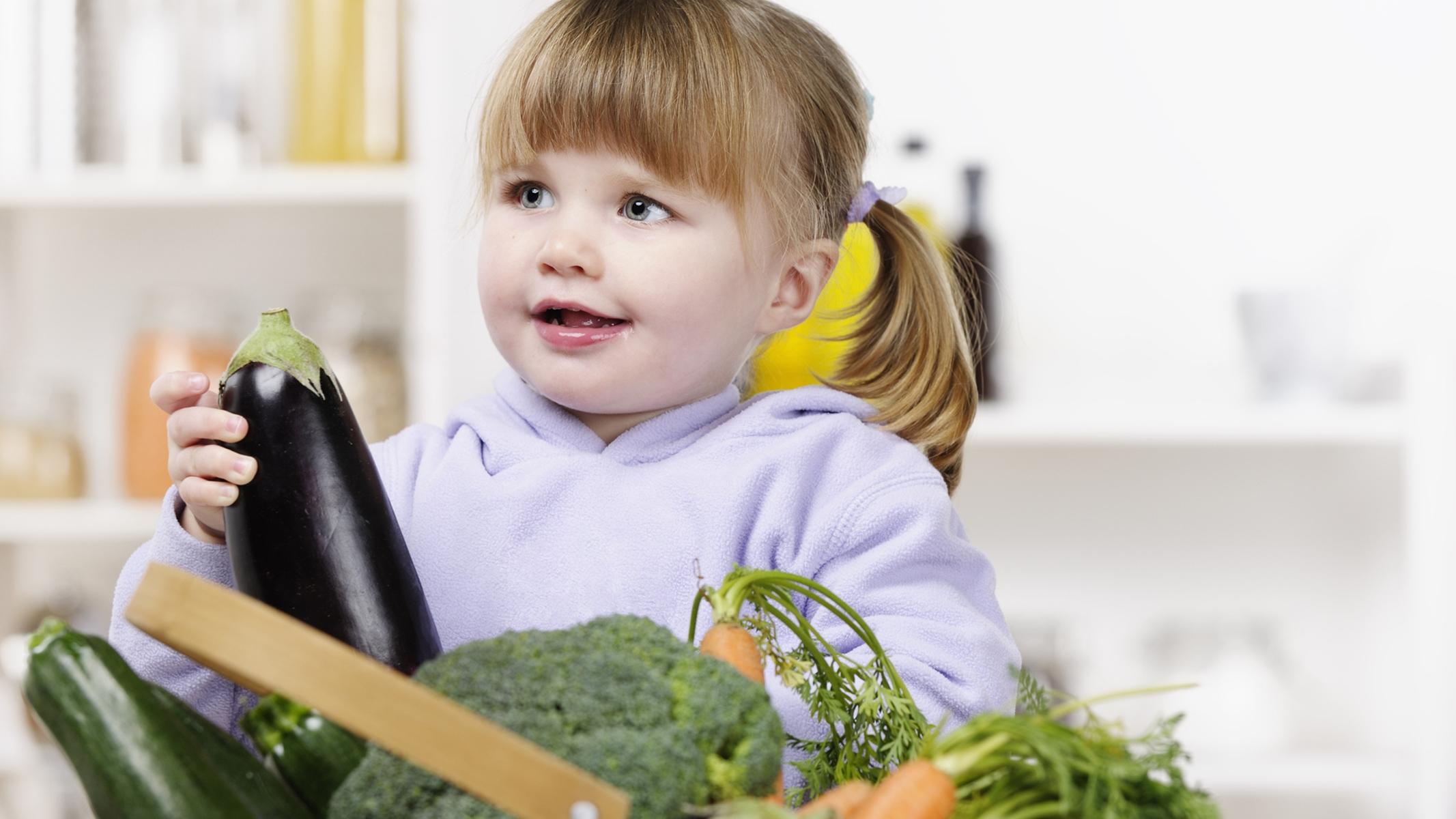 vashiány tünetei csecsemőknél
