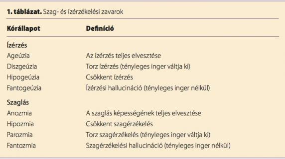 giardia en perros zoonosis parazita belfereg