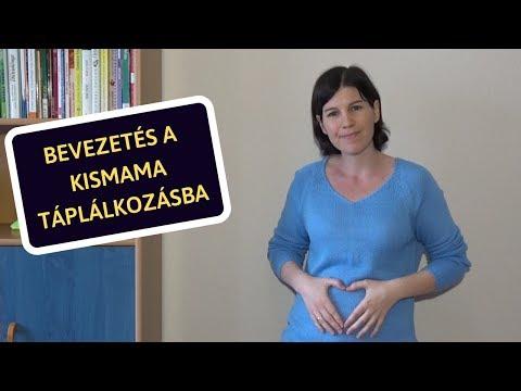 jogorvoslatok a terhes nő férgek számára)