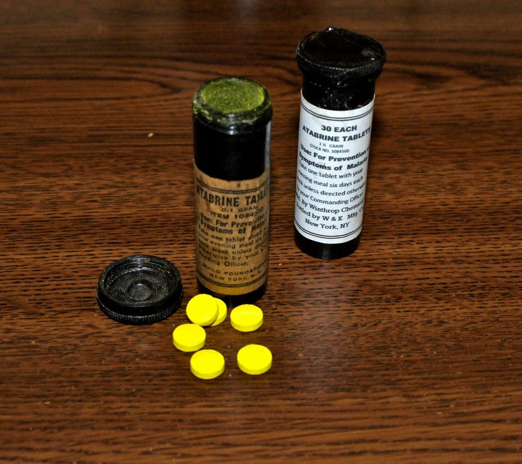 Mérgező gyógyszer, aki gyártja az országot