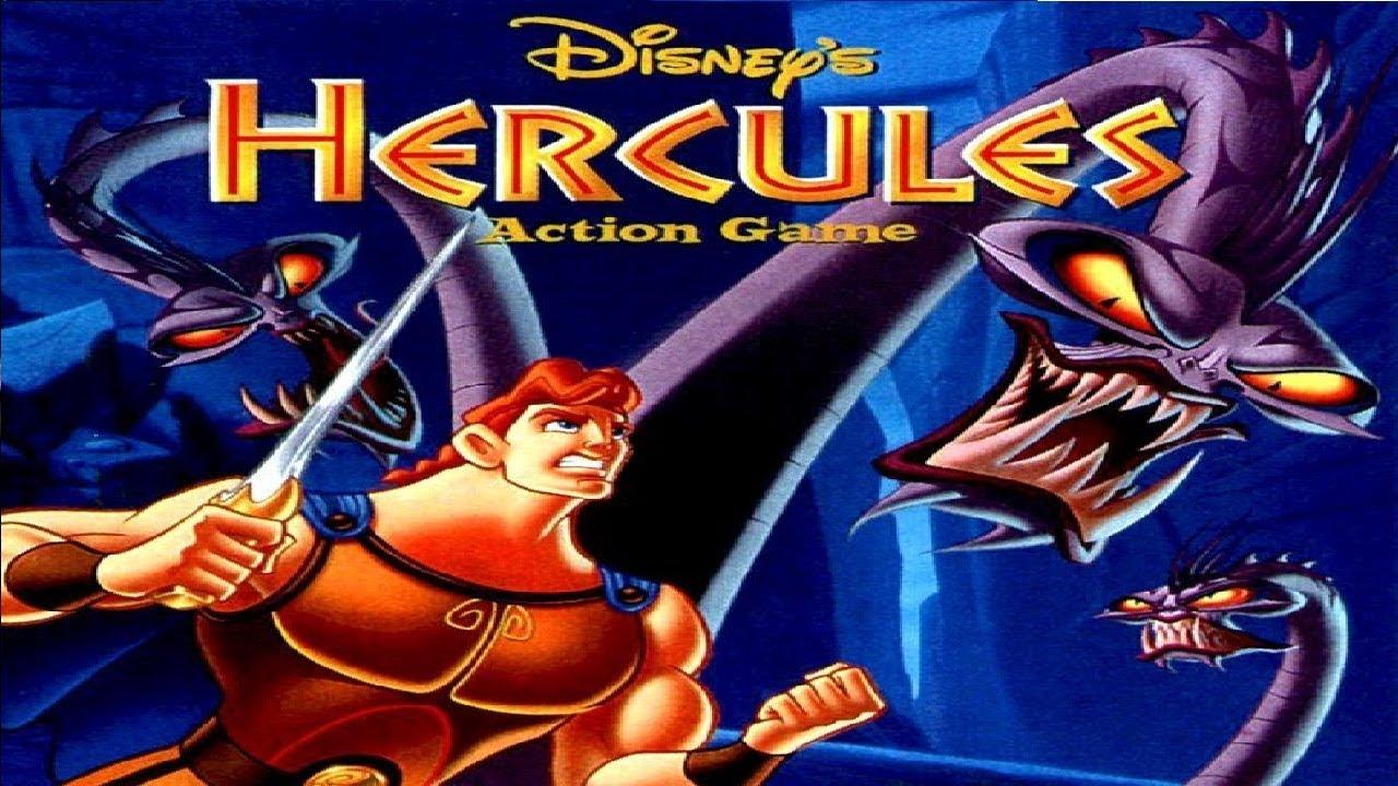 Hercules tabletták a paraziták számára