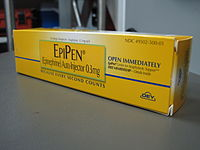 nem szívkoszorúér betegség, milyen a tojás az emberek férgeinek legújabb gyógyszere