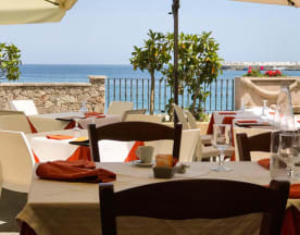 giardini naxos ristoranti