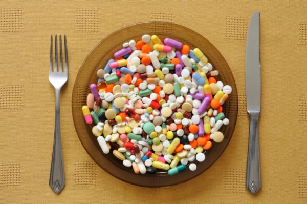 tablettákat férgeknek adnak étkezés előtt vagy után