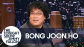 paraziták pong joong ho