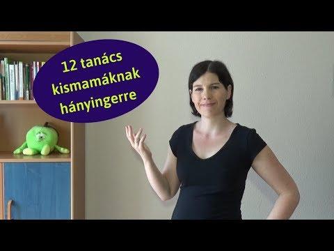 férgek terhes nők kezelése népi gyógyszerekkel)