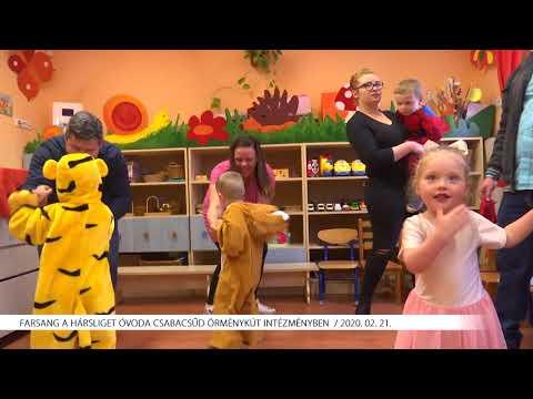 gyermekek enterobiosis diagnosztizálása)