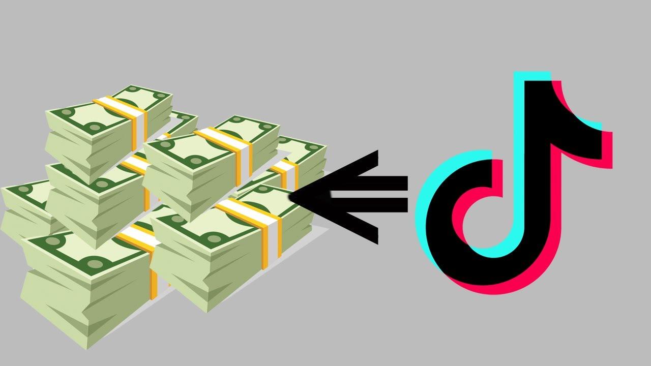 férgek, hogyan lehet gyorsan kivonni pénzt)