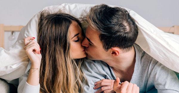 szájszag nemi úton terjedő betegségekkel