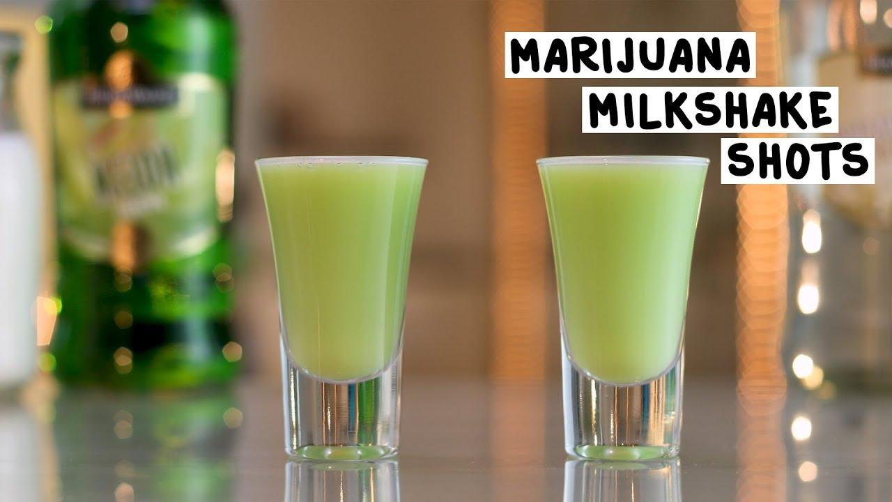 Méregtelenítés a marihuána metabolitjaiból - greenport.hu