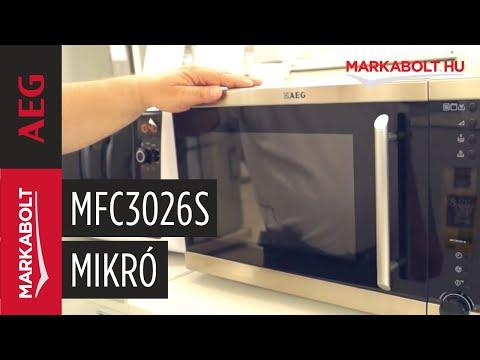 Mikro és makroparaziták