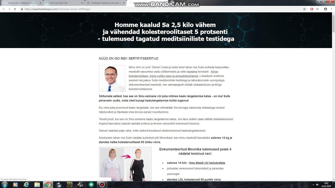 hivatalos weboldal bacterfort)
