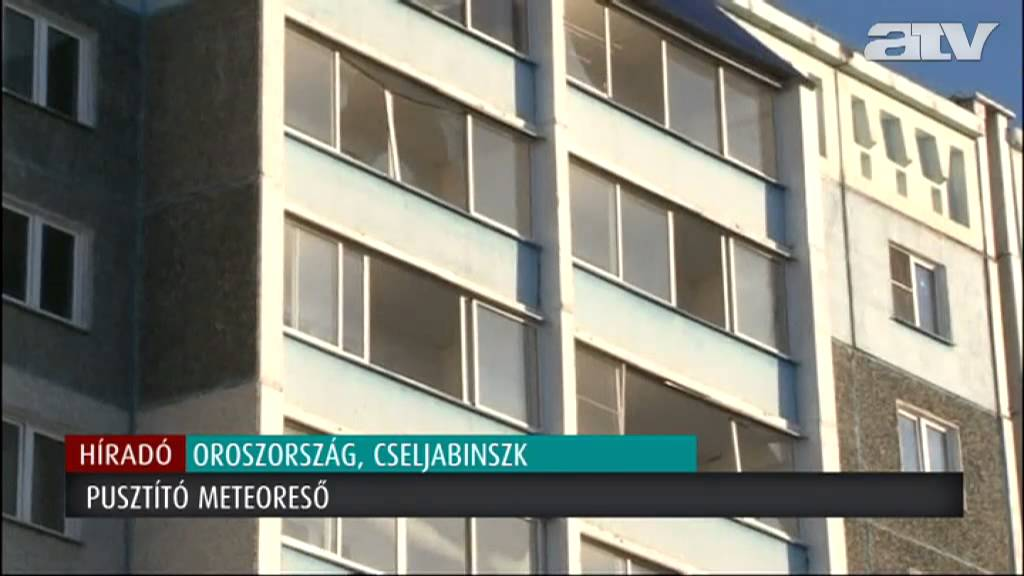 paraziták kezelése Cseljabinszk