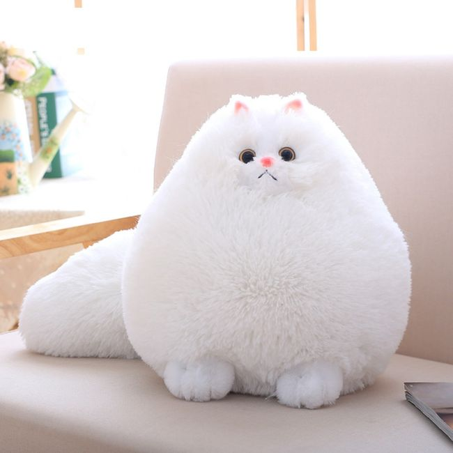 macska bolyhos)