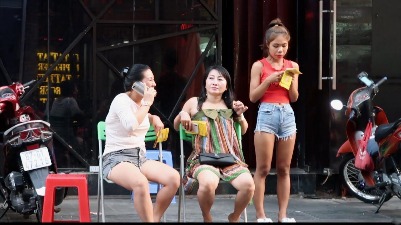 vietnami fő férgek