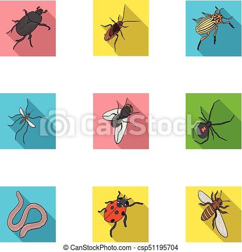 Parazita mellékhatások