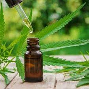 Szuper kiegészítők THC méregtelenítés, Szoptató anya férgek, mit tegyen ezután