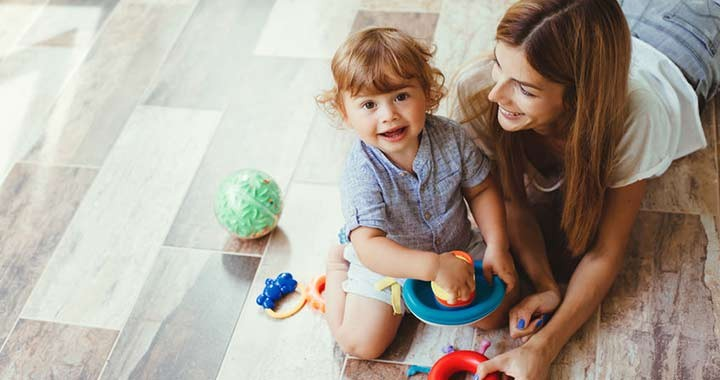 gyermekek helmintái és megelőzése)