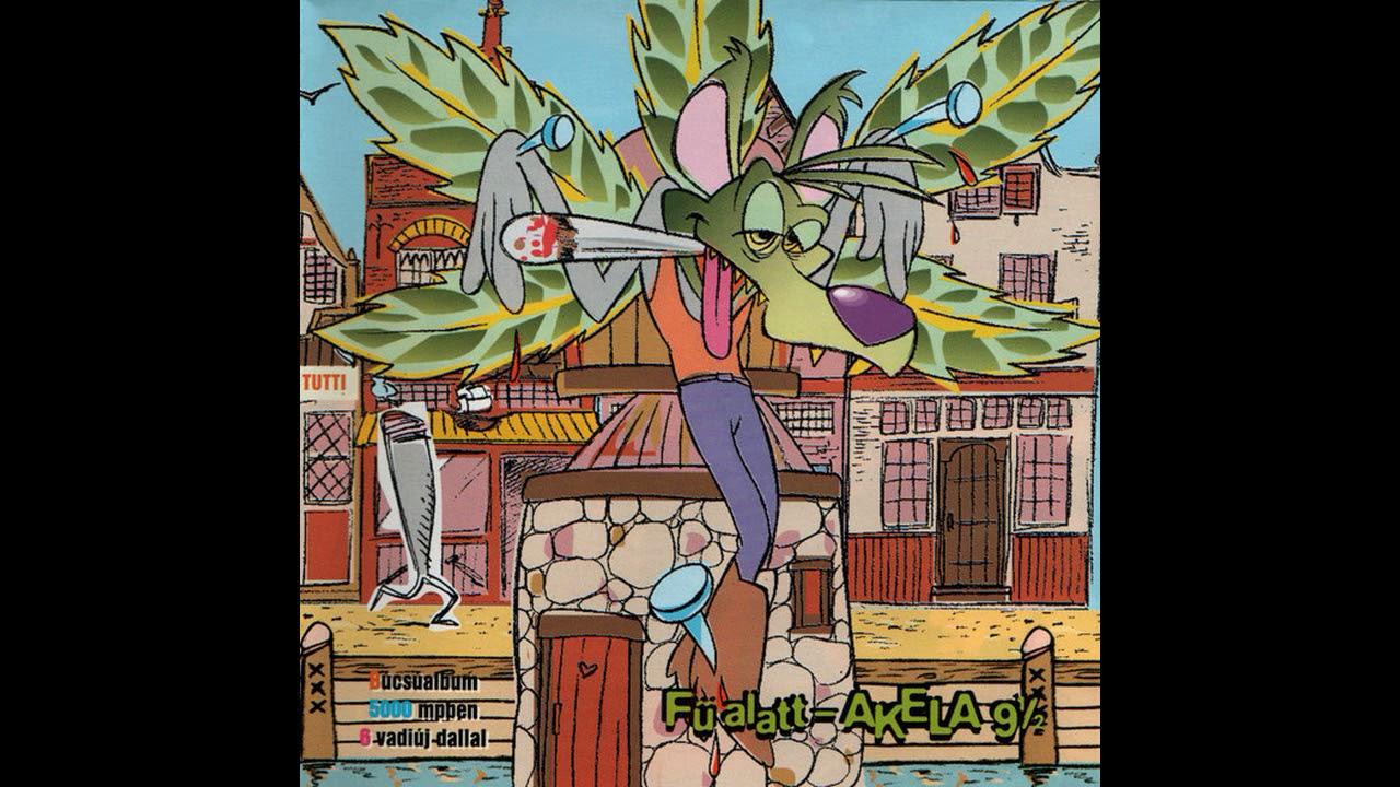 Férgeket kinoztak - Parazita élt a szemében - képet festett róla - greenport.hu