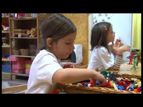 Nagysebességű férgek előkészítése Férgek előkészítése 6 éves gyermek számára