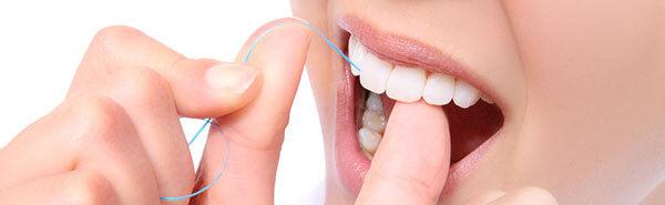 böjt folyamán a száj szaga