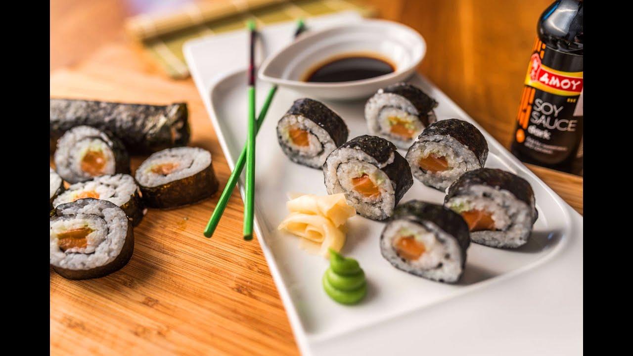 milyen férgek származnak a sushi ból)