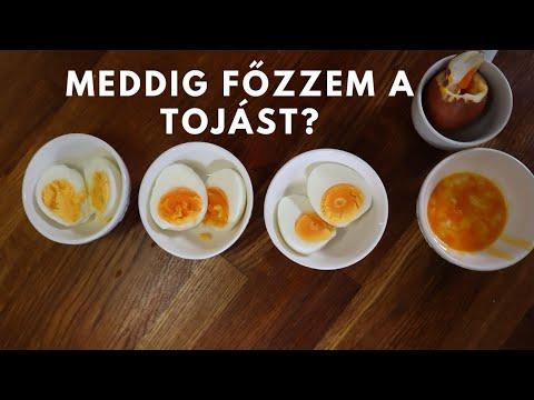 férgek, hogyan lehet eltávolítani a tojást)