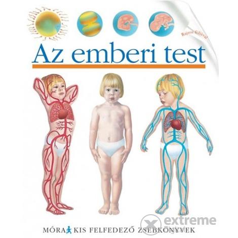 az emberi test parazitáinak megelőzése népi gyógyszerekkel)