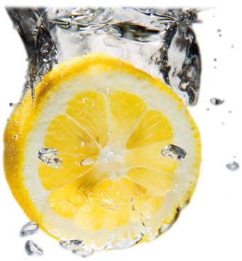 rossz lehelet a C-vitamin szedésekor