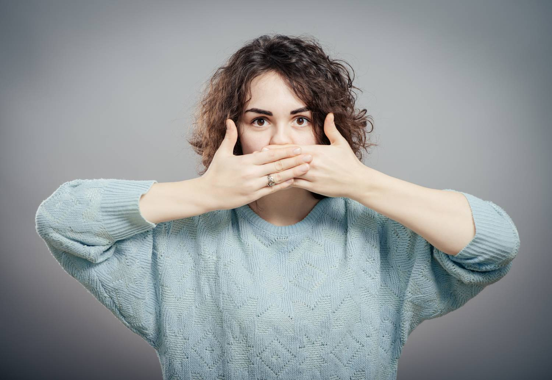 üzenet a körféregről gyomorfájás és rossz lehelet