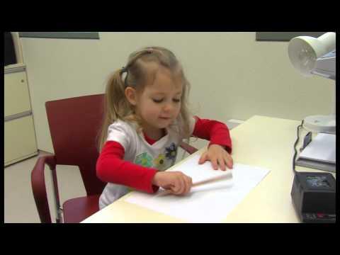 férgek előkészítése 6 éves gyermek számára)